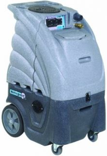 Sandia 80 5000 3 Stage/2 Stage Motor Hard Surface Sniper Commercial Extractor with Auto Fill and Auto Dump, 12 Gallon Capacity, 1200 psi Pump: Shop Wet Dry Vacuums: Industrial & Scientific
