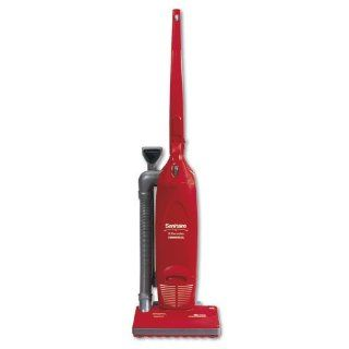 Sanitaire Dual Motor Commercial Vacuum Cleaner