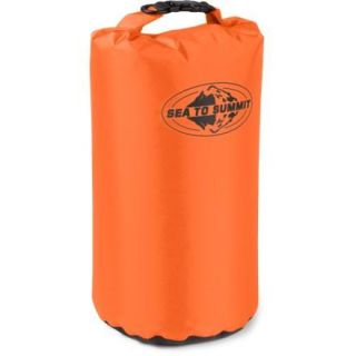 Sea to Summit Lightweight Dry Sack   X Large