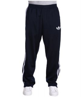Adidas Originals Firebird Track Pant Black White