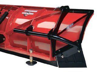 MSC08042 Boss Snow Plow Blade Wing Kit Automotive