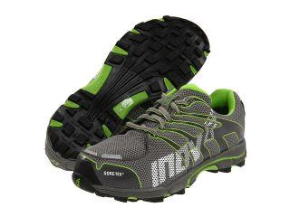 inov 8 Roclite 275 GORE TEX Womens Running Shoes (Gray)