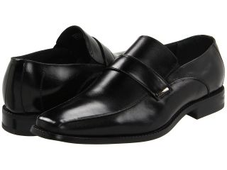 Stacy Adams Darby Mens Shoes (Black)