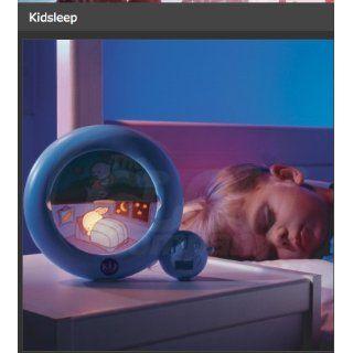 Kid'sleep Classic, Pink  Electronic Infant Sleep Aids  Baby