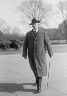 1914 GARDNER, AUGUSTUS PEABODY. REP. FROM MASSACHUSETTS, 1902 1917. COL. AG. a7   Photographs