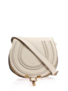 Chloe  Womenswear from