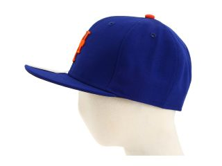 New Era 59FIFTY® Authentic On Field   New York Mets Youth Home