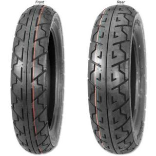 IRC Tires DuroTour RS 310 Tires