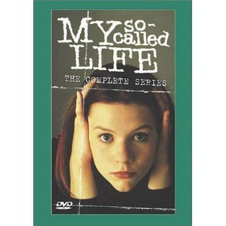 My So Called Life: Complete Series: Bess Armstrong, Wilson Cruz, Claire Danes, Devon Gummersall, A.J. Langer, Jared Leto, Devon Odessa, Lisa Wilhoit, Tom Irwin, Mary Kay Place, Johnny Green, Lisa Waltz, Alan Poul, Charles S. Carroll, Jill Gordon, Richard K