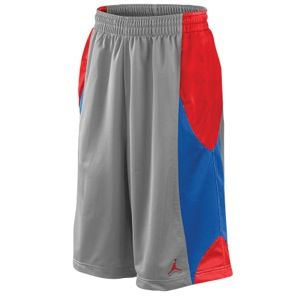 3ba3cf3f942704 Jordan Durasheen Shorts Mens Basketball Clothing Team Orange Game Royal  Black