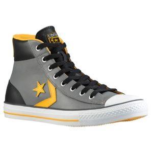 Converse Star Player EV Mid   Mens   Basketball   Shoes   Royal/Navy/Red