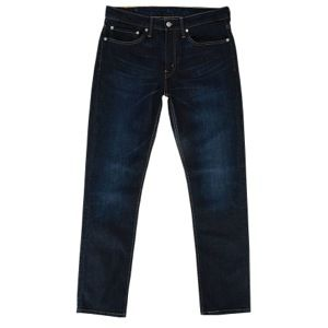 Levis 511 Slim Jeans   Mens   Casual   Clothing   Muse
