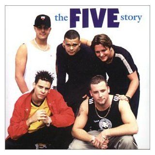 Five Story   Interview Music