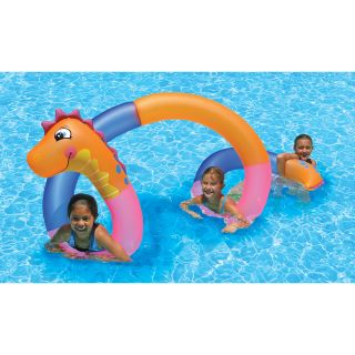 Poolmaster Sea Horse Twister (81731)