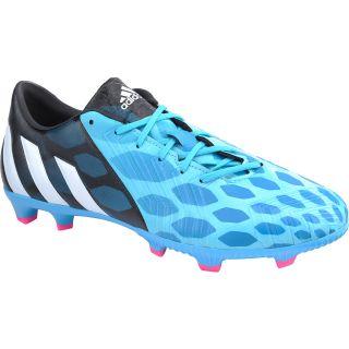 adidas Mens Predator Absolado Instinct FG Low Soccer Cleats   Size: 10.5,