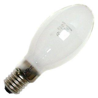 ge lighting 85381 hid 250 watt 26 000 lumen ed28 light bulb with. Black Bedroom Furniture Sets. Home Design Ideas