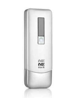 NoNo Hair, Silver   NoNo   Silver
