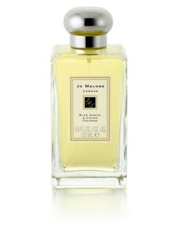 Blue Agava & Cacao Cologne, 3.4 oz.   Jo Malone London   Blue