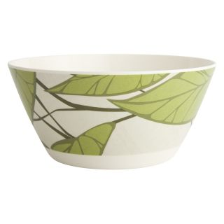 Zak Designs Breeze 5.88 in. Bowl   Set of 6   Dinnerware