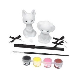 Creativity For Kids Activity Kits Bitty Bobble Duo (makes 2) CK 1470, 3 Item(s)/Order   Childrens Arts And Crafts Kits