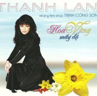 Hoa Vang May Do Music