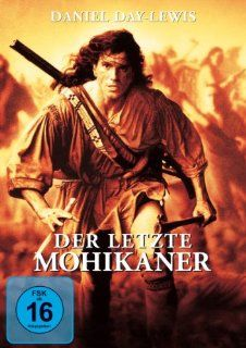 The Last of the Mohicans: Daniel Day Lewis, Madeleine Stowe, Russell Means, Eric Schweig, Jodhi May, Steven Waddington, Wes Studi, Maurice Ro�ves, Patrice Ch�reau, Edward Blatchford, Terry Kinney, Tracey Ellis, Michael Mann, Christopher Crowe, Daniel Moore
