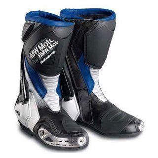 Bmw Sport Boots (M9.5) Automotive