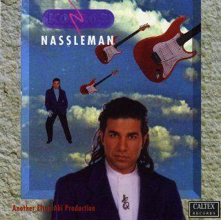 Nasleman: Music