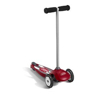 Pro Glider Scooter: Toys & Games