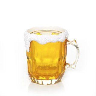 Yankee Candle Beer Accessories Beer Mug Votive Holder