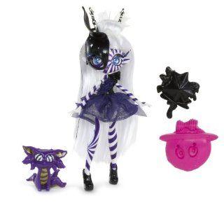 Novi Stars Super Novas Doll   Mimi Merize: Toys & Games
