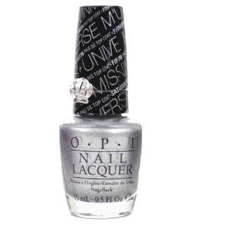 OPI Miss Universe 2013 Collection (This Gown Needs a Crown U11): Health & Personal Care