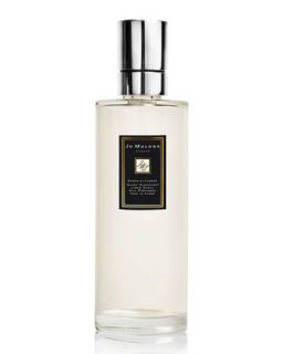Acqua di Limone Linen Spray   Jo Malone London