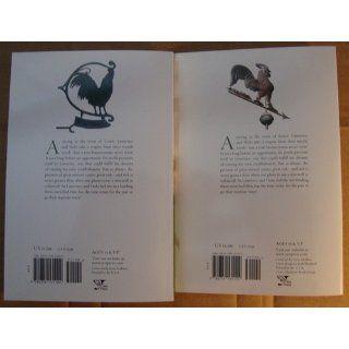 Spice and Wolf, Vol. 5: Isuna Hasekura: 9780759531109: Books
