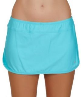 Next   Good Karma Skort Aqua Large: Clothing