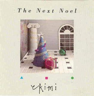 The Next Noel: Music