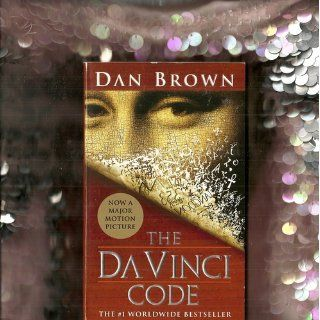 The Da Vinci Code: Dan Brown: 9780307474278: Books