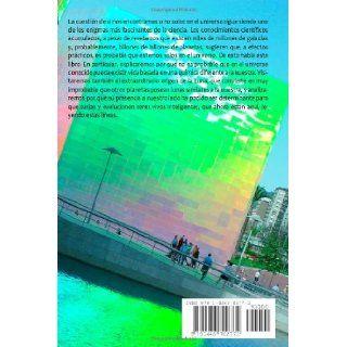 Una Luna, Una Civilizaci�n. Por qu� la Luna nos dice que estamos solos en el universo (Spanish Edition): Jorge Laborda: 9781446702772: Books