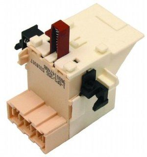Bosch Dishwasher On/Off Switch 165242 Appliances