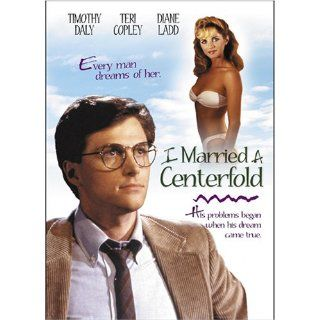 I Married a Centerfold: Teri Copley, Tim Daly, Diane Ladd, Todd Susman, Robert Hanley, Anson Williams, Bert Remsen, Roger Aaron Brown, Richard Jamison, Suzanne LaRusch, Jack Fletcher, Rick Podell, Isidore Mankofsky, Peter Werner, Gregory Prange, Robert Flo