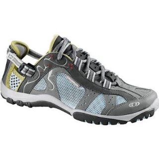 Salomon Women's Light Amphibian 2: Shoes