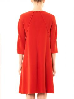 Aida dress  Max Mara