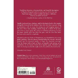 Once a Duchess: Elizabeth Boyce: 9781440557378: Books