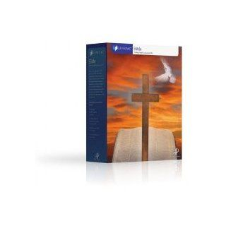 Lifepac Gold Bible Grade 4 Boxed set: Alpha Omega Publication: 9780867170078: Books