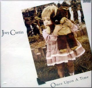 Once Upon a Time [Mobile Fidelity]: Music