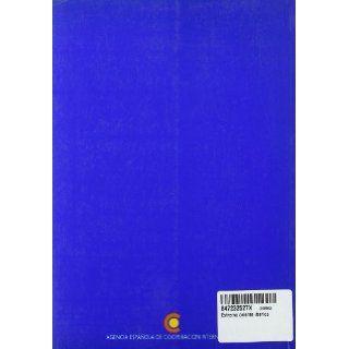 Extremo Oriente Iberico: Investigaciones historicas : metodologia y estado de la cuestion (Publicaciones del Instituto de Cooperacion para el Desarrollo) (Spanish Edition): 9788472325272: Books