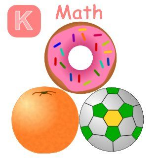 Kindergarten Kids Math   Counting, Maze, Sequence, Add, Subtract, Tens and Ones games: Appstore for Android