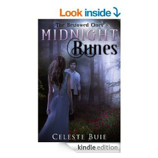 Midnight Runes (The Bestowed Ones Book 1)   Kindle edition by Celeste Buie. Science Fiction & Fantasy Kindle eBooks @ .