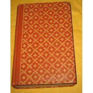 Melanesians of the South east Solomon Islands: W.G. Ivens: Books