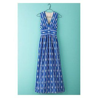 Anthropologie Skywriter Dress  Other Products